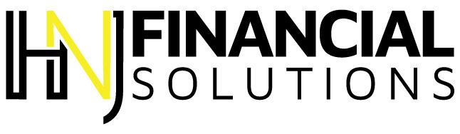 Logo-150dpi-01